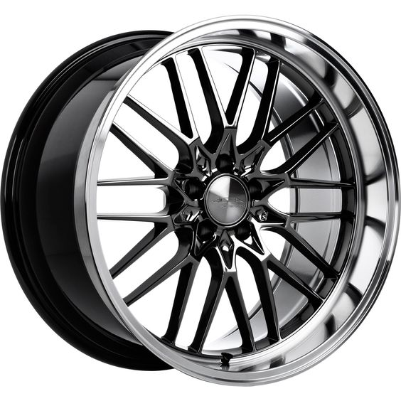 Ace Alloy Amf Forged Wheels Acealloywheel