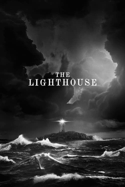 The Lighthouse F U L L M O V I E Hd Free Download 2019 Lighthouse Movie Lighthouse Full Movies