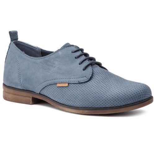 Polbuty Lasocki Oce Anastazja 09 Granatowy Damskie Buty Polbuty Https Ccc Eu Mens Blue Dress Shoes Dress Shoes Men Oxford Shoes