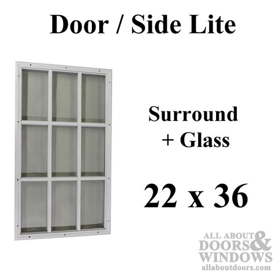 Glass Doors Doors And Glasses On Pinterest