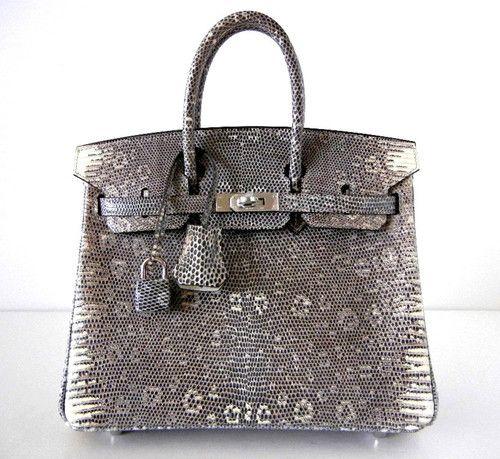how to buy hermes birkin bag - HERMES BIRKIN 30 Bag Parchemin Ostrich VERY Rare | Hermes ...