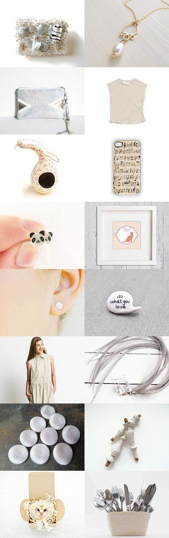 do what you love... by Lia , Ada on Etsy--Pinned with TreasuryPin.com