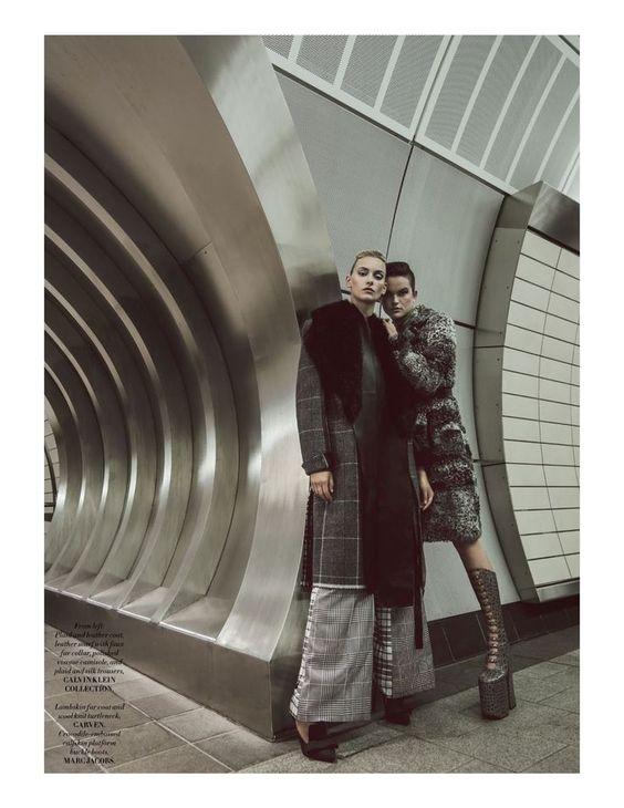 #portfolios #modelka #portraitphotographer #commercialmodeling #portfólio #fashiondesigner #ukmodels #fashionphotographyfalmouth #beautyshots #styliste #commercialmodels #portrait_planet #headshotsnyc #malemodels