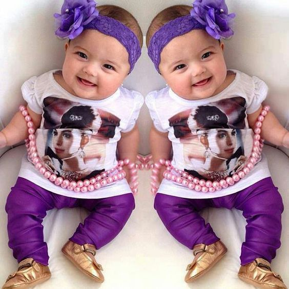 Awwww..  Kids Fashion ‹ ALL FOR FASHION DESIGN  dope kids fashion  dope kids fashion  #kids  #fashion #inspiration  #child #swag #cute My little fashionista. Kids fashion styles. Love. Cutie. Precious Baby, u got swag!!