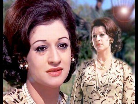 لعبة الأيام من أفضل وأروع ما غنت وردة بجودة عالية Youtube Egyptian Actress Actresses Music Videos