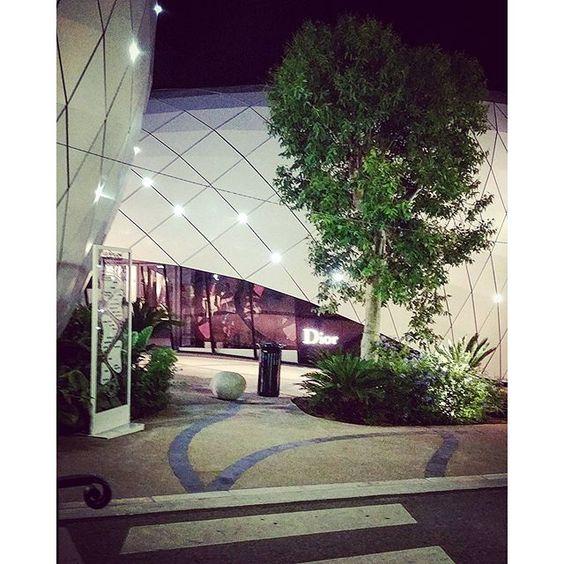 #Casino Pavillons à Monaco #pavillion #monaco #casino #dior by mag_aly06500 from #Montecarlo #Monaco