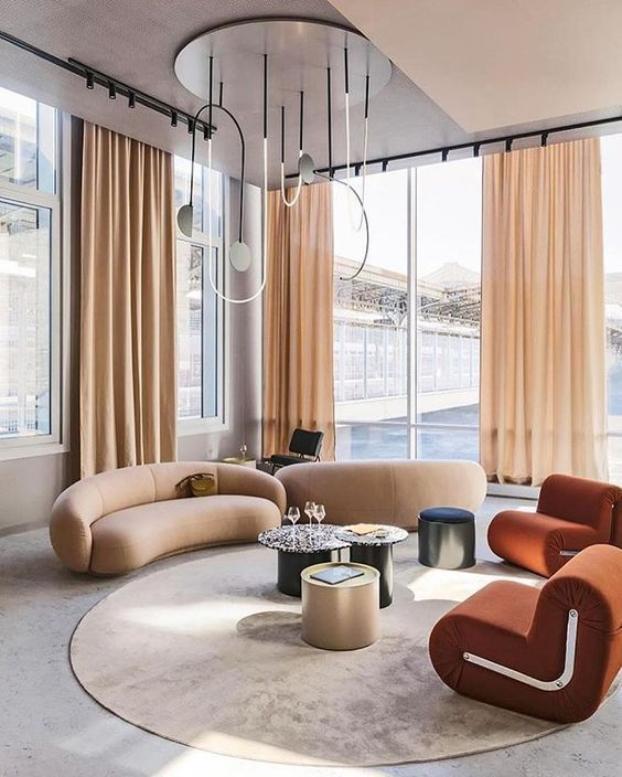The Living Room Is The Most Important Area Of Our House It Might Be Where We Entertain Our Friends A Em 2020 Decoracao Sala Estar Interiores Design De Interiores Casa What does living room means