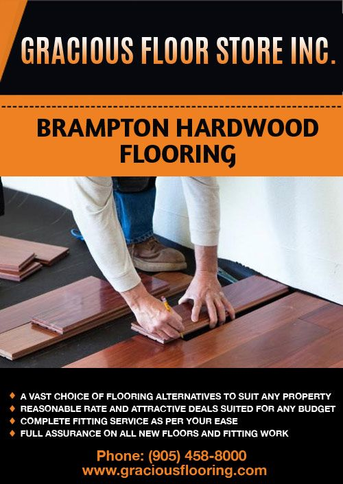 Brampton Hardwood Flooring And Find A Professional For Flooring Refinishing And Installation We Also Provide Stairs Flooring Store Hardwood Refinishing Floors