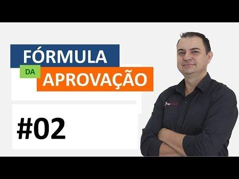 Legtransito Ronaldo Cardoso Youtube Aulas Online Ronaldo