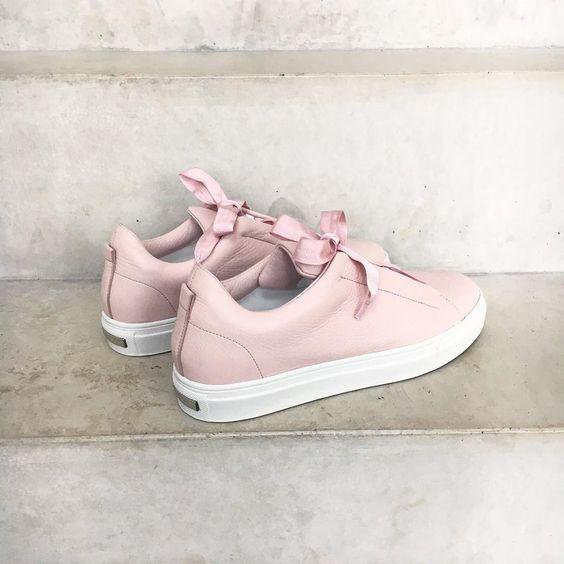 Kennel und Schmenger sneakers: