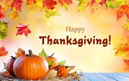 50 Happy Thanksgiving Images 2020 With Images Happy Thanksgiving Images