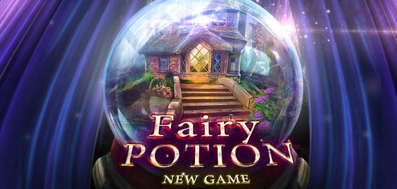 NEW FREE GAME just released! #hiddenobject #freegame #flashgame #hiddenobjects Play 'Fairy Potion' here ➡ http://www.hidden4fun.com/hidden-object-games/4047/Fairy-Potion.html