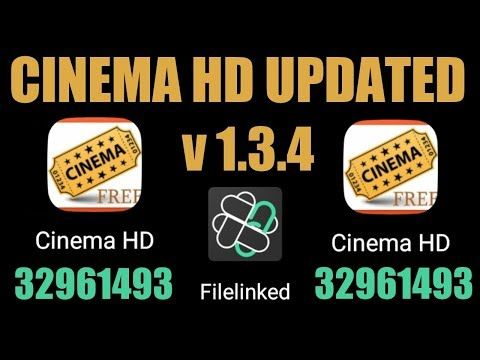 1cbea23838ff483085e2d93148bb741f - Do You Need A Vpn For Cinema Hd