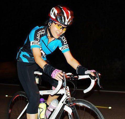 Womens Bikes Walmart Womens Hybrid Bicycles Womens Bikes Target Beach Cruiser Womens Bikes Womens Schwinn Bike Womens Bikes Re In 2020 Womens Bike Hybrid Bicycle Bike