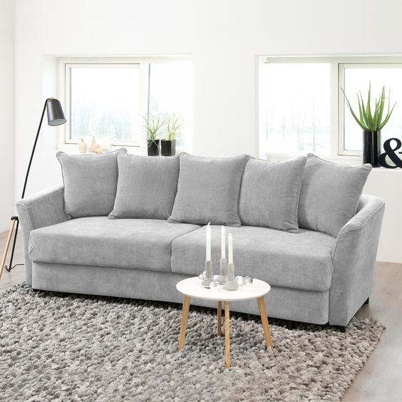 malou sofa great monaco with malou sofa trendy malou bild with malou sofa blu sofa bed with. Black Bedroom Furniture Sets. Home Design Ideas