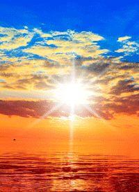 Befreie dich selbst - Selbstfindung, Freiheit und Glück - Wer bin ich, wieso tue ich was ich tue, was treibt mich an? Befreie dich selbst liefert die Antworten auf zentrale Selbstfindungsfragen und begleitet dich mit Seminaren und Retreats am Weg zu Glück, Freiheit und Zufriedenheit.