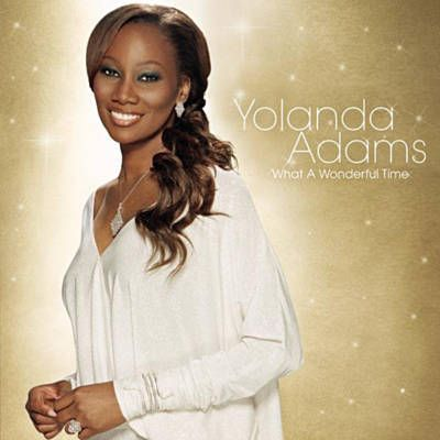 Found What A Wonderful Time by Yolanda Adams with Shazam, have a listen: http://www.shazam.com/discover/track/45393957