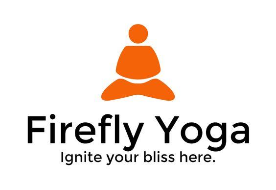 Classes — Firefly Yoga