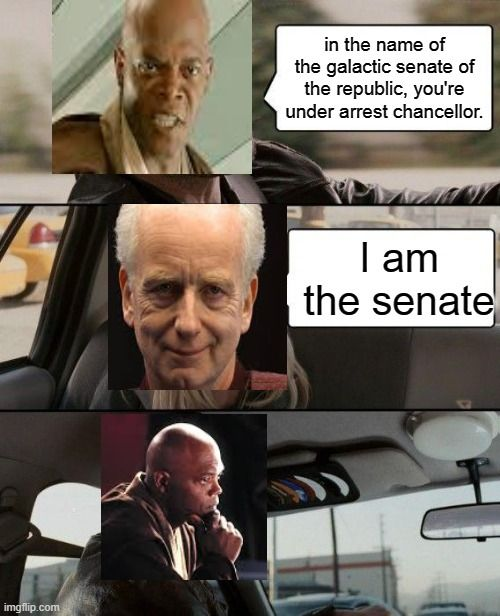 Emperor Palpatine Ironic In 2021 Star Wars Humor Star Wars Love Star Wars Memes