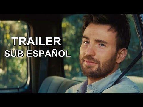 Un Don Excepcional Trailer Subtitulado Espanol Latino 2017 Gifted Youtube Un Don Excepcional Espanol Trailer