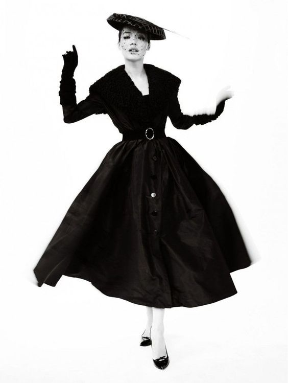 Shu Qi Mario Testino10 730x970 Shu Qi for Vogue China December 2013 by Mario Testino