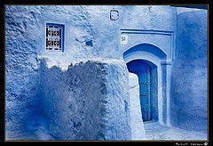 Chefchaouen 30 (Havaux foto) Etiquetas: colores azul azul northafrica colores marruecos chefchaouen chaouen marruecos Xaouen travelphotography nortedeafrica fotografiadeviajes havauxphoto Havaux roberthavaux
