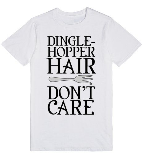 LOL!! dude - this is YOUR shirt!! @chefkatie04