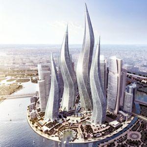 arquitetura do mundo - Pesquisa Google