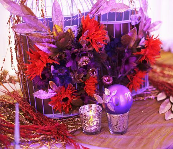 Haute Khuuture Julie Khuu Event Design Interior Home Dcor Decoration Party Parties Weddings Baby Showers