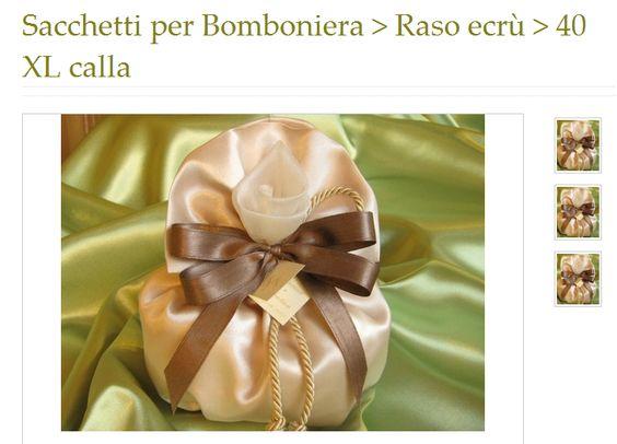 Bomboniere+originali per ogni occasione+bomboniere+per ogni ceremonia+sacchetti+per+bomboniere+ http://www.sacchettibomboniere.com