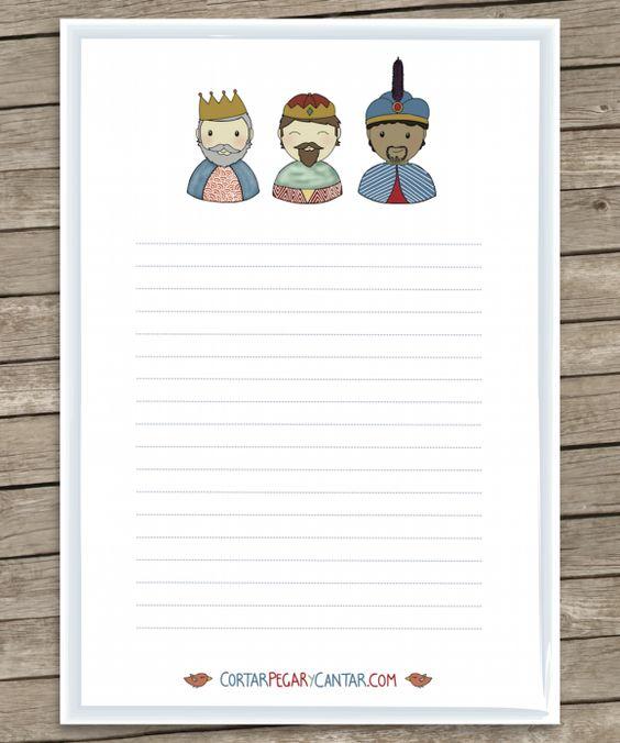 carta-reyes-magos-imprimible-2