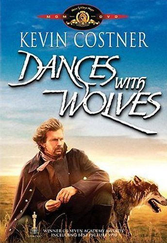 dances with wolves compare contrast film to book In the movie dances with wolves lieutenant john dunbar is a dynamic   dances with wolves by michael blake is a novel that covers the topics of cross- culture, equality and respect  [tags: dances wolves machimanito compare  essays.
