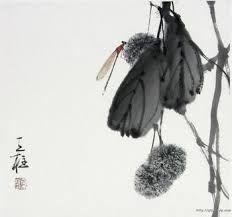 Qin Tianzhu - Поиск в Google