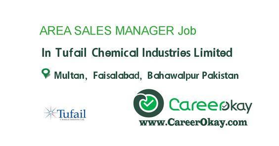 District Sales Officers  Jobs In Pakistan    Pakistan