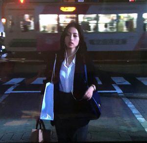 月9『5→9』石原さとみのコンサバ系OLファッション【潤子ドラマ衣装】 , NAVER まとめ