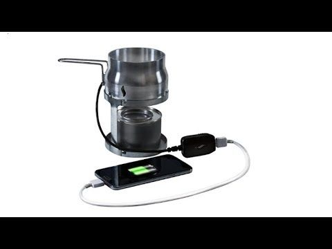 5 Awesome Gadgets 2018 Available On Amazon 2018 Cool Gadgets