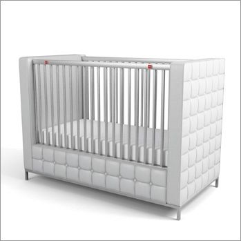 designer baby cribs and nursery furniture from miguel baby nursery furniture designer