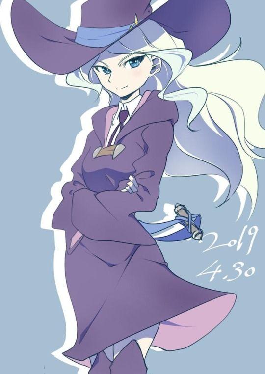 Qual sua personagem feminina favorita de todos animes? 1cc97a57ee1dea7e5657360b39d410c6