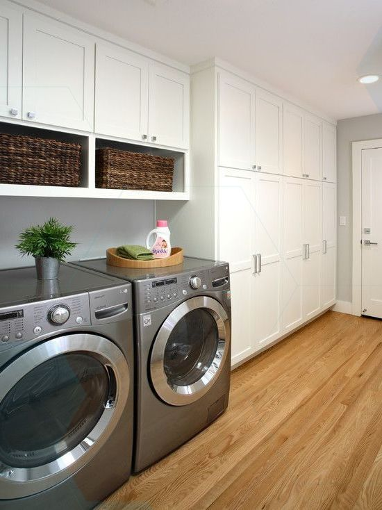 Take Motivation From These 5 Smart Utility Room Reaching That Result More P Laundry Mud Room Laundry Room Ikea Home