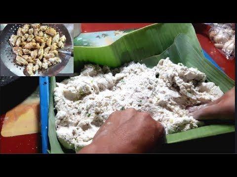 Resep Batagor Aci Ide Usaha Modal Dikit Untung Banyak Youtube Resep Resep Masakan Cemilan