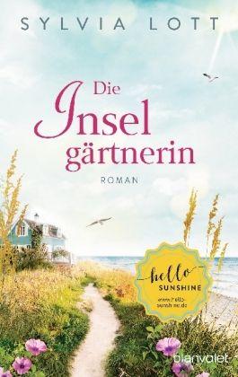Die Inselgartnerin Bucher Romane Bucher Bucher Lesen