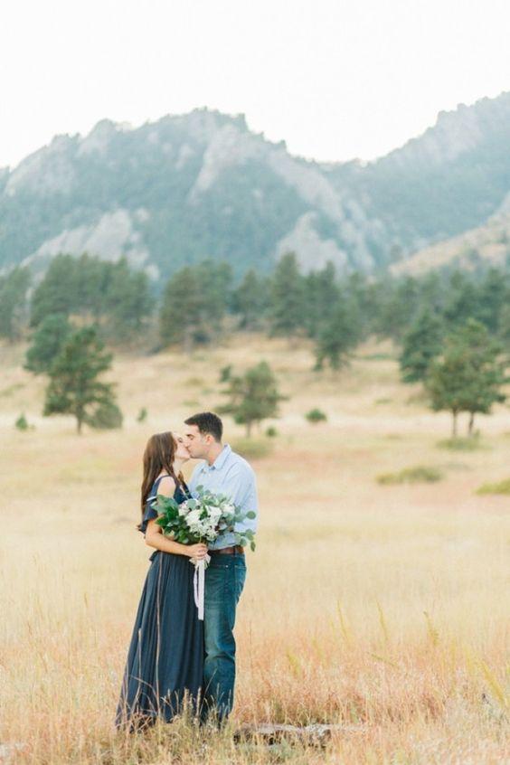 Boulder Engagement   COUTUREcolorado WEDDING: colorado wedding blog + resource guide