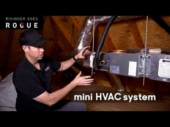 Hvac Diagram Hvac Wiring Training Hvac 20x20x1 Ferguson Hvac