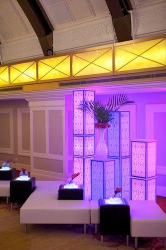 Make magic happen at your next company event with a little help from CORT Events! | cortevents.com: