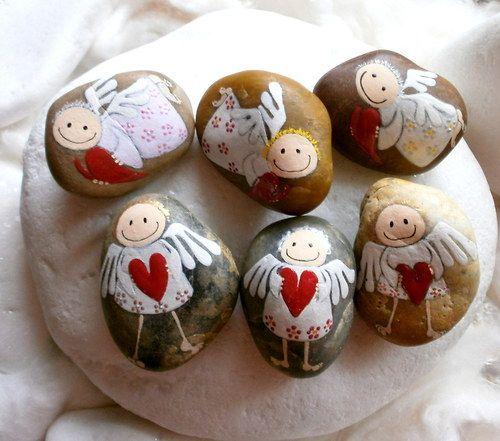 Engel on pinterest for Kindergottesdienst weihnachten ideen