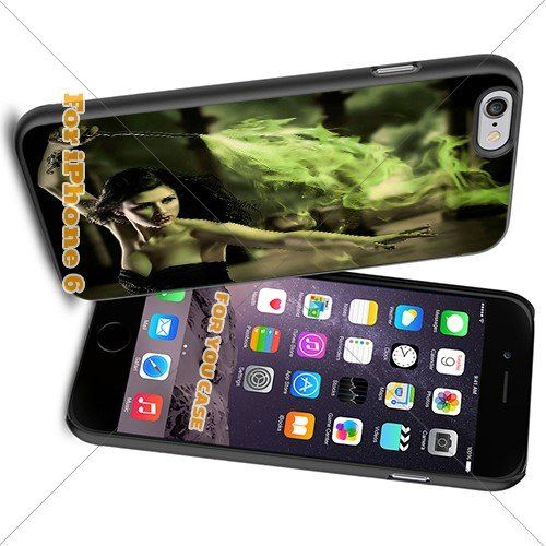 Movie Harry Potter10 Cell Phone Iphone Case, For-You-Case Iphone 6 Silicone Case Cover NEW fashionable Unique Design FOR-YOU-CASE http://www.amazon.com/dp/B013X319YQ/ref=cm_sw_r_pi_dp_5Pltwb18X9N0C