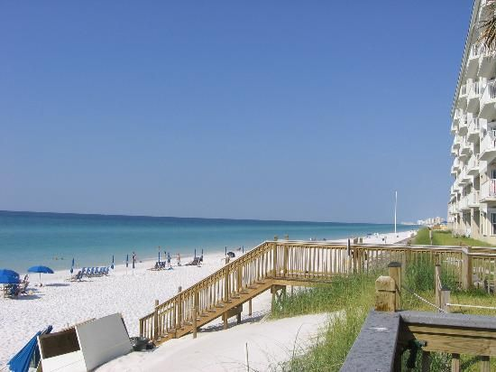 Destin Photos Featured Images Of Florida Panhandle Tripadvisor Fl For Year With The S At Rosemary Beach