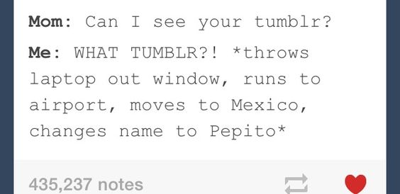 I'm laughing too hard at this