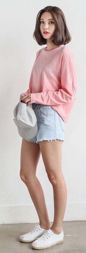 cheap asian fashion online store