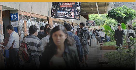 Entenda o que é o Sisu  O Sistema de Seleção Unificada (Sisu) é o sistema informatizado, gerenciado pelo Ministério da Educação (MEC), no qual instituições públicas de ensino superior oferecem vagas para candidatos participantes do Exame Nacional de Ensino Médio (Enem).